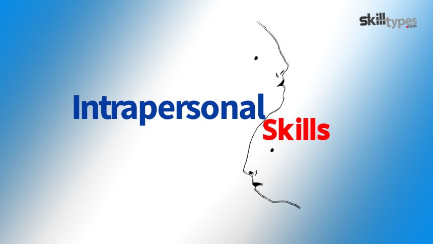 Why strong Intrapersonal skills vital for career development