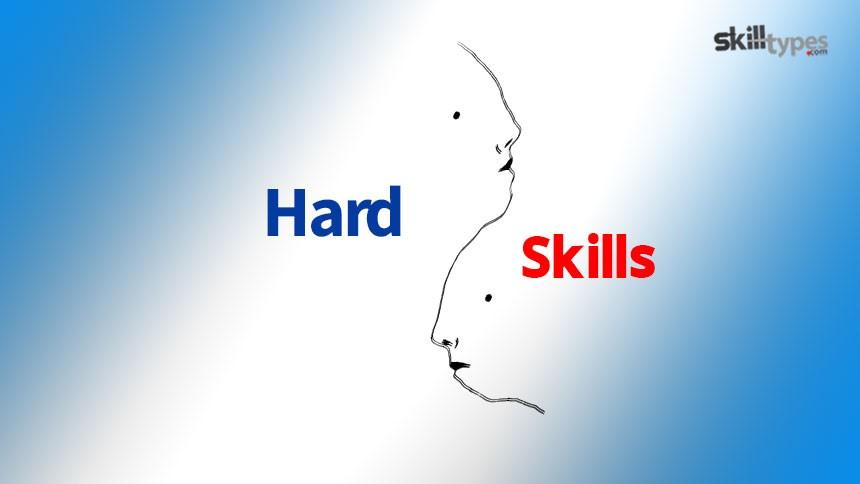 Hard Skill