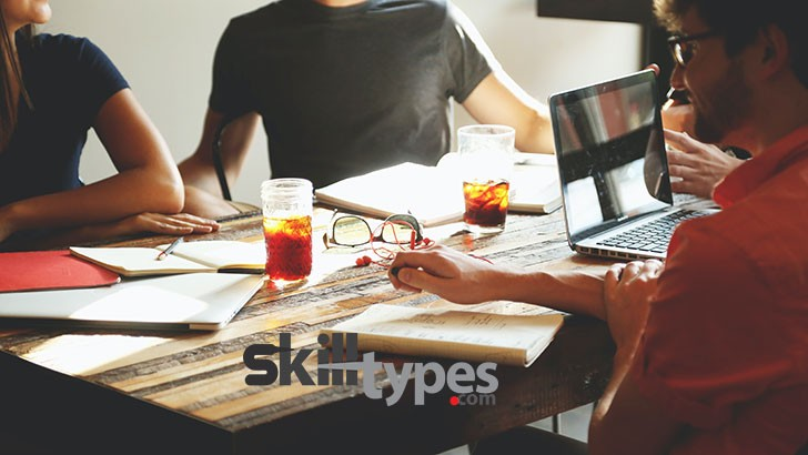 Soft skills : definition, examples and why is it important